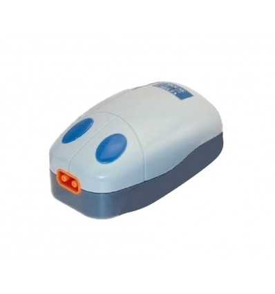 Aeratore Wave Mouse 5
