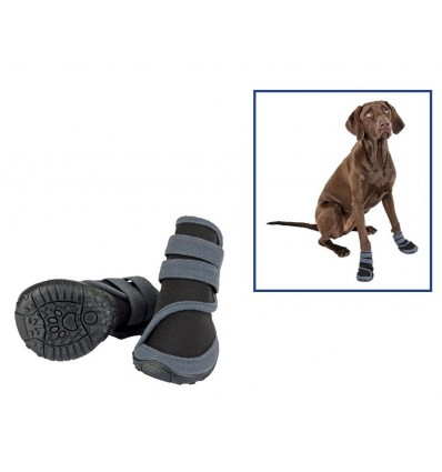 Kerbl Scarpette Paw Protection Active