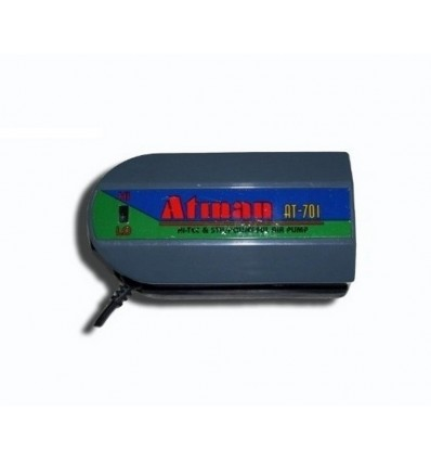 Aeratore Atman AT-701